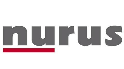 Nurus Profesyonelleri Yeni Ürünleriyle Buluşturdu