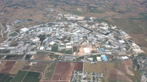 Adana OSB'de 'Ortak İş Sağlığı ve Güvenliği Birimi' Kuruldu