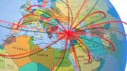 İhraç Pazarları Hakkında Doğru ve Güncel Bilgiye Tek Noktadan, daha Hızlı Ulaşılacak