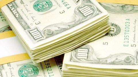 Eylül'de 494 Milyon Dolar Uluslararası Doğrudan Yatırım Girişi Gerçekleşti
