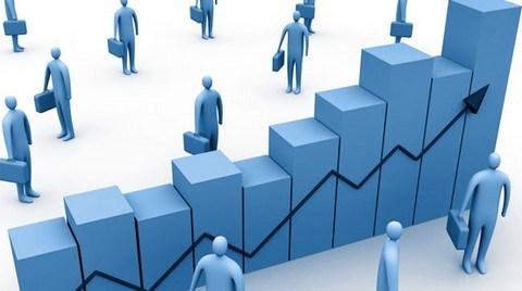 Ekim Ayında Kurulan Şirket Sayısı Arttı