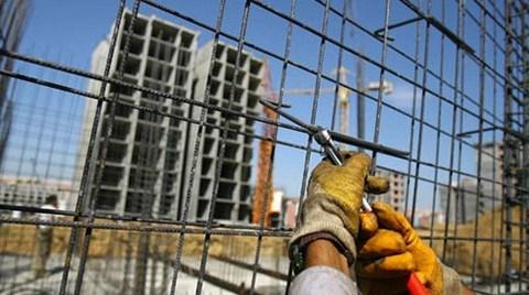 Türk Firmaları 2012'de Dünya Genelinde 17,6 Milyar Dolarlık Proje Üstlendi
