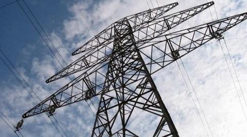 Elektrik Piyasası Sektör Raporu 2011