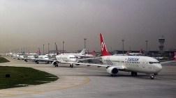 3. Havalimanı Eski Kömür Ocaklarının Olduğu Yerde Kurulacak