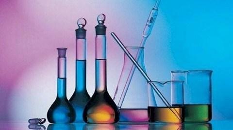 YPK, Türkiye Kimya Sektörü Strateji Belgesi ve Eylem Planı'nı Onayladı