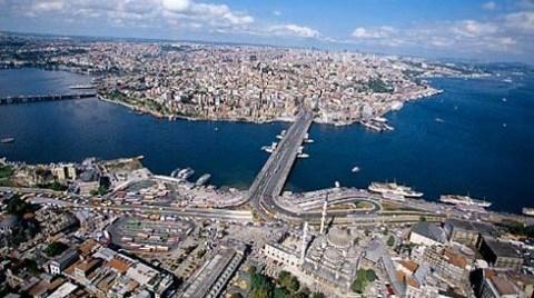 İstanbul Mimarlık Platformu'ndan UNESCO'ya Öneriler
