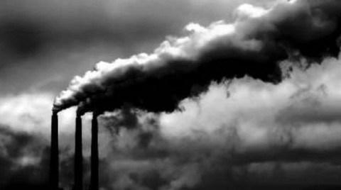 Türkiye Kömür Üretiminde Dünya İçin En Büyük 4. Tehdit