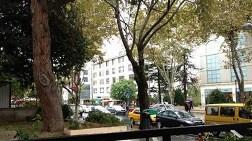 Bağdat Caddesi, Fatih ve Bağlarbaşı için Bir Çalışma Yok