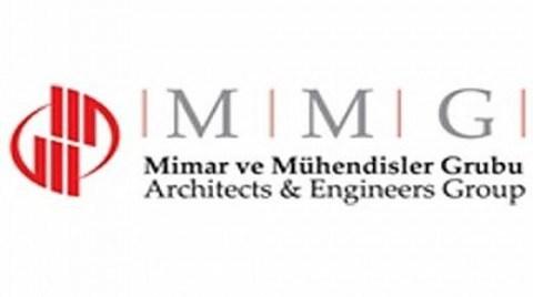 Mimarlar ve Mühendisler Grubu Kahvaltılı Çalışma Toplantısı