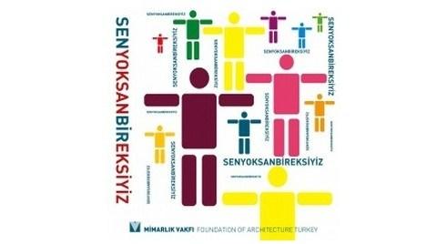 MİV-SAN Logo Yarışması