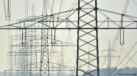 Alman Enerji Devi E.ON Türkiye Enerji Pazarına Gİriyor
