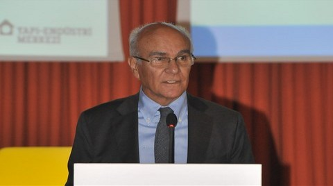 İnovasyon Konferansı YEM'de Gerçekleşti