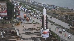 Samsun Felaketinin Soruşturulması için Bakanlık'tan Onay Bekleniyor