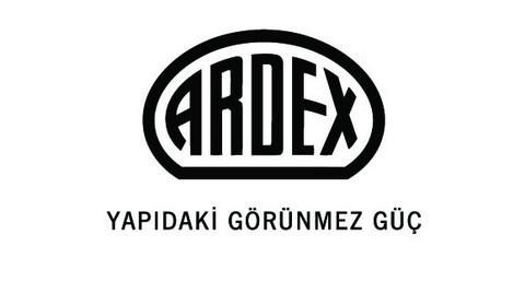 ARDEX A 45'in Hızına Gözleriniz Bile İnanamayacak