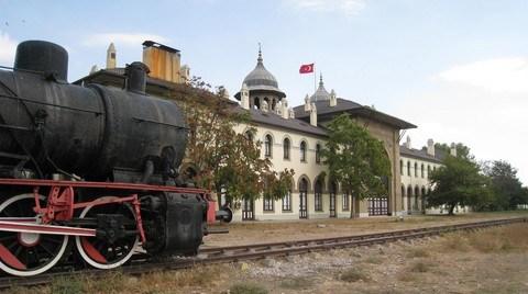 Edirne 2012
