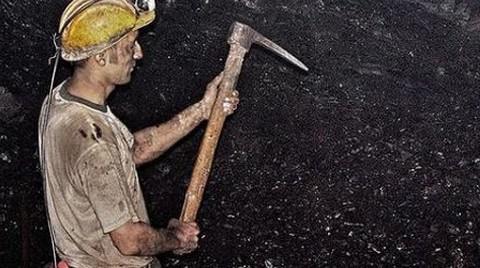Maden Ocakları için Lamba Armatürü Satın Alınacak