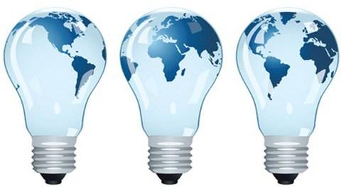 EBRD, Enerji Tasarrufuna Destek Veren Türk Bankalarını Ödüllendirdi