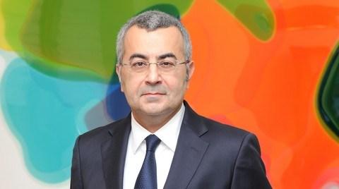 İstanbul Gayrimenkulde Dünya ile Yarışıyor