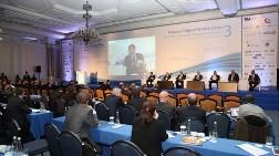 Türk Müteahhitlik Sektörü Artık Oyun Kurucu Olmalı