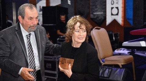 10. TSMD Mimarlık Ödülleri'nin Sahipleri Belli Oldu