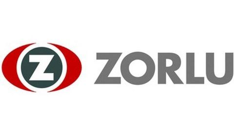 Zorlu Holding ve Vestel Yönetiminde Yeni Atamalar