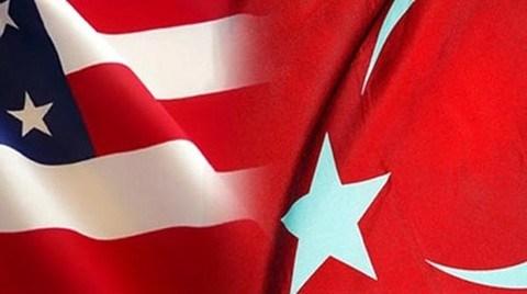 Amerikan Şirketlerine göre ''Türkiye'deki İş ve Yatırım İklimi'' Olumlu