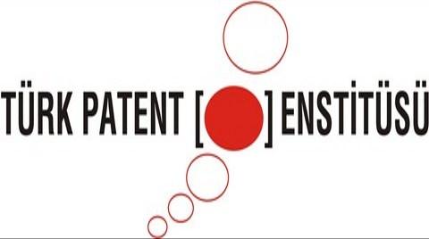 Cumhuriyet'in 100. Yılı Hedefi 50 Bin Patent Başvurusu