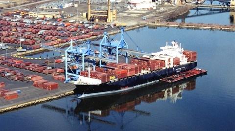 ÖİB Liman Özelleştirmeleri için Danışmanlık Hizmeti Alacak