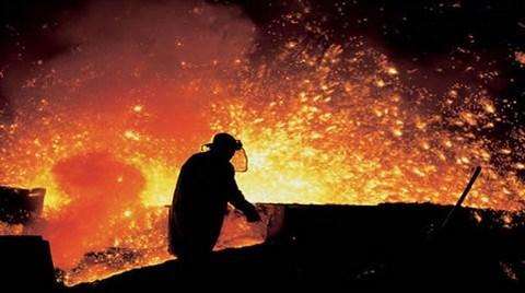 Türkiye Demir-Çelik ve Demir Dışı Metaller Sektörü Strateji Belgesi ve Eylem Planı Yürürlüğe Girdi