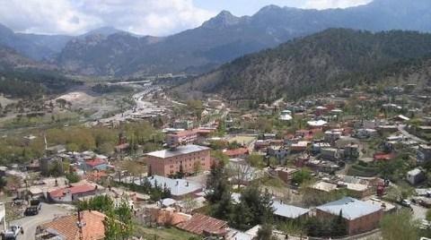 Adana-Sarıçam'daki Taşınmaza İlişkin Plan Değişiklikleri Onaylandı
