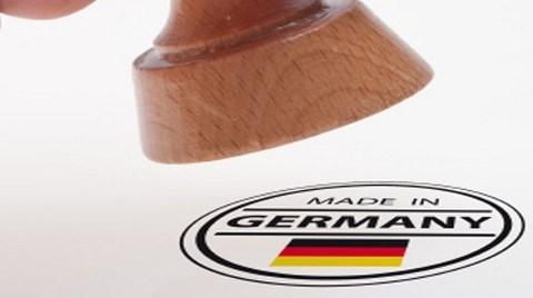 Almanya AR-GE'ye Yılda 50 Milyar Euro Harcıyor