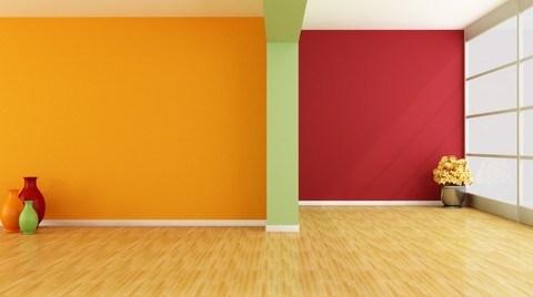 Dyo ile Hayatınıza Yeni Bir Renk Katın