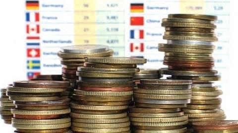 2012'de Türkiye ve Dünya Ekonomisine Genel Bir Bakış