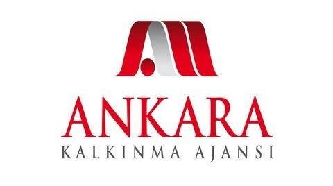 Ankara Kalkınma Ajansı Proje Bekliyor