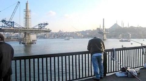 """Tarihçiler İstanbul için """"Alarm""""da"""