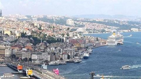 """Independent """"Türkiye'de Ev Alın"""" Dedi"""