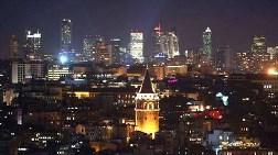 Yatırımcıların Gözü ABD ve Türkiye'de