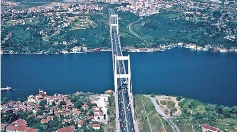 Tarihçilerin İstanbul Çağrısına Diğer Akademisyenlerden Destek Geldi