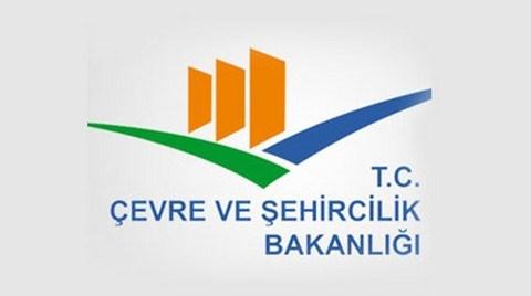 Çevre ve Şehircilik Bakanlığı Kendini Dev Ekranlardan Anlatacak