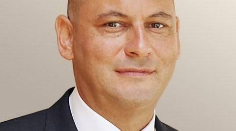 Grundfos Türkiye'nin Yeni Genel Müdürü Can Seyhan