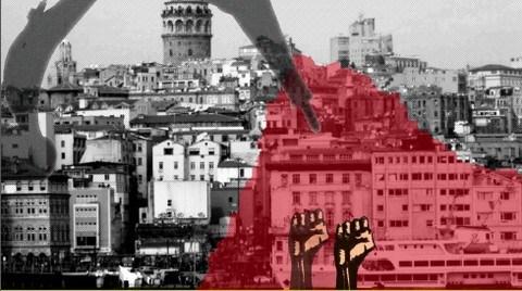 Kentsel Dönüşüme Karşı Nasıl Mücadele Etmeli?