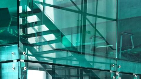 PMMA - Italpromo ve Libardi Şirketi