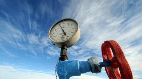 Enerji Talebinin %80'i İthalatla Karşılanır Hale Geldi