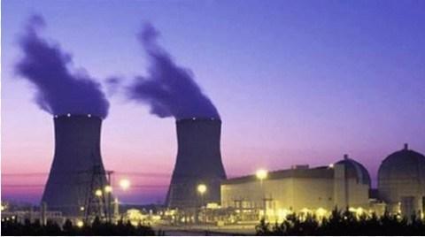 Akkuyu, Nükleer Santral Projesi Hakkında Açıklama Yaptı