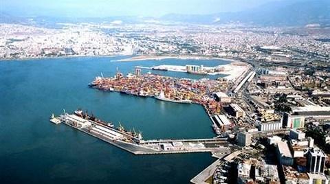 İzmir'in Her Yıl 26 Bin Yeni Konuta İhtiyacı Var