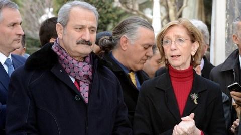 Türkiye, 10 yılda Enerji ve Ulaştırma Alanlarında 250 Milyar Dolarlık Yatırım Yapacak