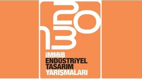 İMMİB Endüstriyel Tasarım Yarışmaları 2013