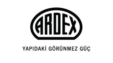 ARDEX BİTÜM Sistemleri ile Kuru Mekanlar