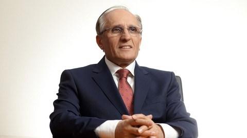 GYODER'in Yeni Başkanı Aziz Torun