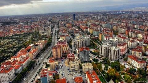 """""""Şampiyon Şehirler"""" Projesine Katılım Çağrısı"""
